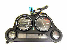 BMW (Genuine OE) Motorcycle Instrument Clusters