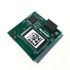 4 Go Disque dur interne carte mémoire Module Flash Stockage-Console XBOX 360 Slim