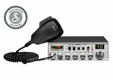 Cobra 29 LTD (Refurb) Professional Classic CB Radio - 1 yr. Certified Warranty