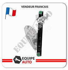 Remplacement Lève vitre arrière gauche conducteur pour Audi a6 = 4b0839461