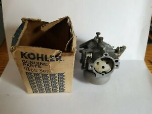 Kohler carburetor fits K482 48-053-07 Bolens, Cub cadet , Wheel horse 4805307