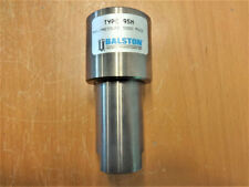"Balston 95M Coalescing Filter 1/4"" Stainless Steel"