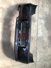 Paraurti posteriore per BMW E87 bmw serie 1