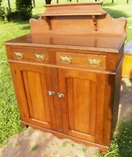 Jelly Cabinet In Antique Cabinets & Cupboards (1800-1899 ...