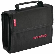 Sensebag - 36 Marker Wallet - Washable & Durable - For Copic Markers