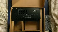 Rti Mrp-64 Multi Room Processor