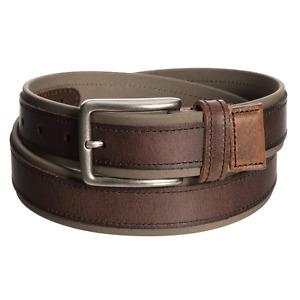 Simms Wader Makers Belt, Dk. Elkhorn, L/XL, Discounted!