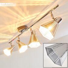 Plafonnier Lampe de bureau Lustre Lampe à suspension Lampe de corridor 173644