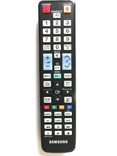 Samsung LCD TV Fernbedienung BN59-01015A für UE32C5000 UE40C5000 UE40C6000 UE55C6000