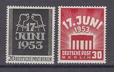 Berlin 110-111 ** Volksaufstand