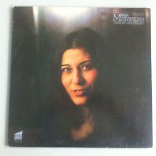 LP-Maria Farantouri-Canzoni da Grecia