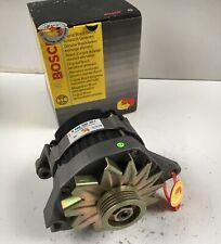Bosch Generator 0986036851 Alternator Alternateur Peugeot