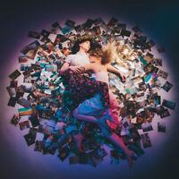 Tengil - Shouldhavebeens [New CD] Digipack Packaging