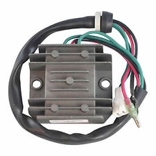 PWC 2002 Yamaha Waverunner GP 1200 RMSTATOR Voltage Regulator Rectifier