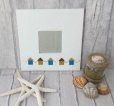 Handmade Wooden Frame Nautical Decorative Mirrors