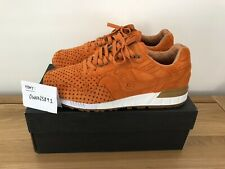 "VNDS Saucony Shadow 5000 X Play Cloths ""Strange Fruit"" Size UK9.5 EU44.5 US10.5"