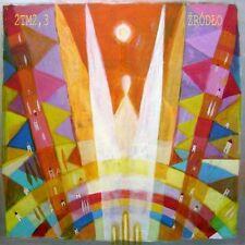 CD 2TM2, 3 Źródło BUDZYŃSKI MALEJONEK FRIEDRICH
