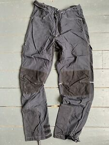 Altura Cycling Trousers Mens Size Large