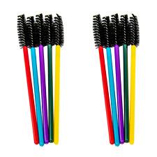 JCs Wildlife Hummingbird Feeder Port Brushes - 5 Brushes in Each Pack