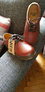 Doc Martin Shoe