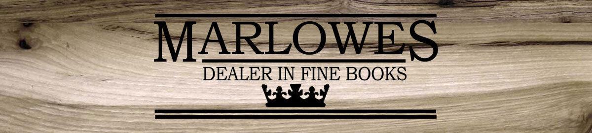 Marlowes Books Australia