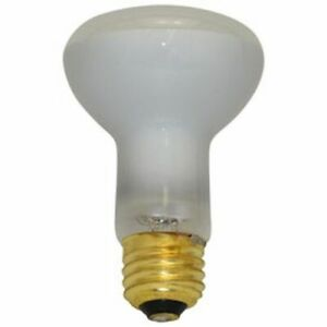REPLACEMENT BULB FOR BULBRITE 739698292038 30W 120V