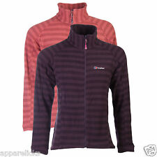 Berghaus Sweatshirts, Fleece Warm Activewear for Men