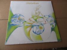 FANTASIA FINLAND FINNISH PROG PROGRESSIVE ROCK MELLOTRON REISSUE LP
