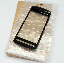 NEW LCD TOUCH SCREEN GLASS DIGITIZER PANEL FOR NOKIA 5800 XPRESSMUSIC #GS-203