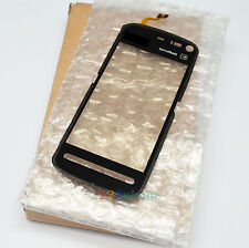 LCD TOUCH SCREEN GLASS DIGITIZER PANEL FOR NOKIA 5800 XPRESSMUSIC #GS-203