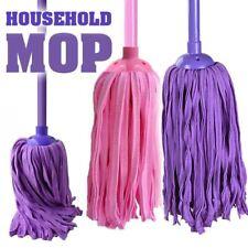 SPONGY Thread Household Mop