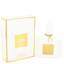 White Patchouli by Tom Ford,Eau De Parfum Spray 1.7 oz, For Women