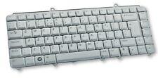 Dell Inspiron 1520 1521 1525 1526, XPS M1330 M1530 Italian Keyboard RN133