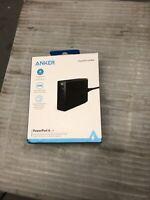 Anker PowerPort 6 Lite 6-Port USB Charger