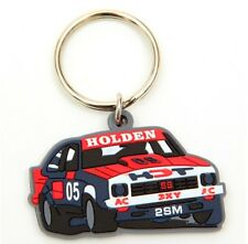 Holden Motor Racing Merchandise