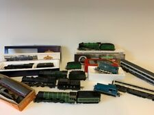 More details for hornby triang bachmann lima locomotives job lot for spare repairs projects