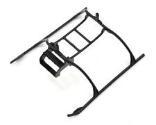 EFLH3004 Blade Landing Skid & Battery Mount