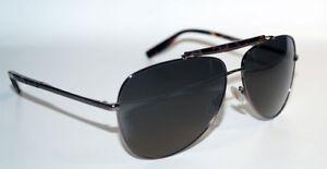 HUGO BOSS BLACK Sonnenbrille Sunglasses BOSS 0477 HBC R4