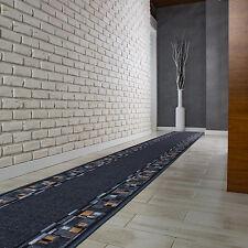 Hochwertig Modern Teppichläufer Küchenmatte Teppich Läufer/Breite: 67, 80 cm _90