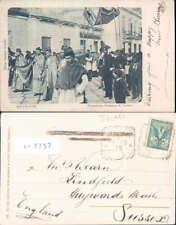CITTA'-BRINDISI-PROCESSIONE-SAN TEODORO-O2Z-LL07757