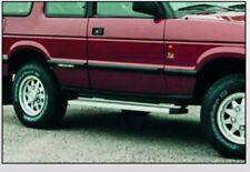LAND ROVER/RANGE FINO AL 1995 PEDANA ALLUMINIO 2/4 PORTE STD-OK RANGE