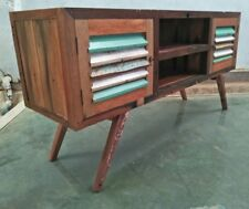 Buffet/Hall stand/TV Unit