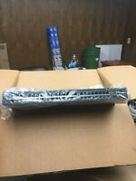 Cisco  Catalyst (WS-C3560-48TS-S) 48-Ports Rack-Mountable Switch Managed