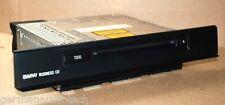 BMW BUSINESS CD PLAYER RADIO E39 528 530 540 M5 E53 X5 2000 2001 2002 2003 2004
