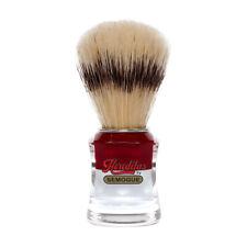Semogue Hereditas 830 Shaving Brush - Official Semogue Dealer - Read Warning