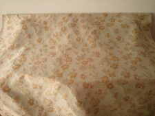 New Curtain Fabric Quality Designer Traditional Curtain Upholstery Fabric 10