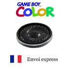 Enceinte Speaker Game Boy Color/ Pocker/ Advance [HP remplacement Gameboy GBA]