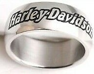 HD Ring for lovers of motorcycle harley✔new Edition 2021 desing unisex ✔