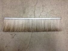 New Parker Tow-Behind Lawn Sweeper Trailing Brushes 1200-145 1200-14.5 Set Of 4