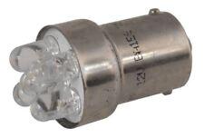 MK2 GOLF Bulb LED 12V, 10W, T1 / T2 License plate, Mk2 Golf rear side